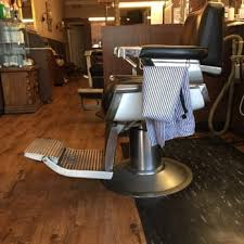 louie s barber shop 26 reviews barbers 414 e 1st st tustin