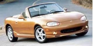 2000 camaro weight 2000 chevrolet camaro specs 2 door coupe z28 specifications