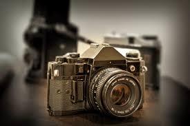 Digital Photography Digital Photography News And Views