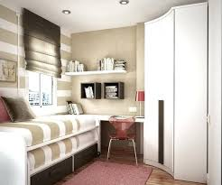 Bedroom Wardrobe Designs For Small Bedrooms Corner Bedroom Wardrobe White Corner Unit Bedroom Furniture