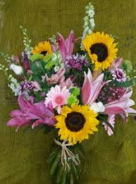 same day just because flowers any occasion flowers portland or kern park flower shoppe