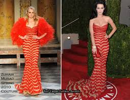 Vanity Fair Katy Perry Best Dressed Of 2010 Katy Perry Luqman91 U0027s Blog