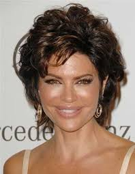 texture of rennas hair layered hairstyles for women over 50 layer haircuts haircuts and