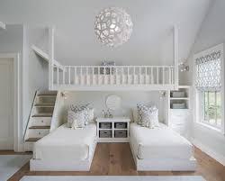 belles chambres les plus belles chambres pour enfants les maisons deco