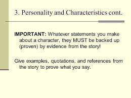 character character sketch essay what is a character sketch