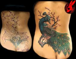 amazing butterfly cover up designs design idea