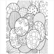 get this zoo coloring pages free to print 88217