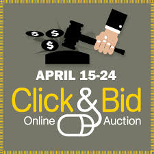 bid auction participate in the 2018 click n bid auction contests free