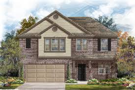 Jl Home Design Utah Kb Home San Antonio Tx Communities U0026 Homes For Sale Newhomesource