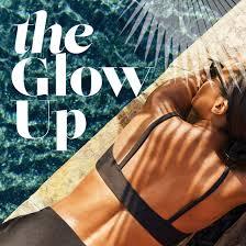 Sun Tan City Green Hills Best Illuminators For Summer Essence Com