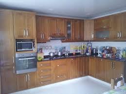 meuble cuisine alger plan cuisine algrienne marbre pour cuisine previous plan with