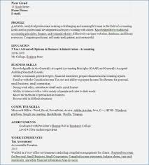 picture of resume exles resume for inexperienced fluently me