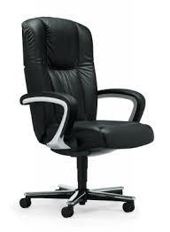 fauteuil de direction mybuero fauteuil de direction fauteuil