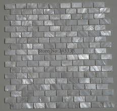 shell tiles bathroom promotion shop for promotional shell tiles