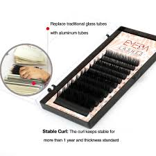 where can get silk lash extensions near me sn14 china wholesale