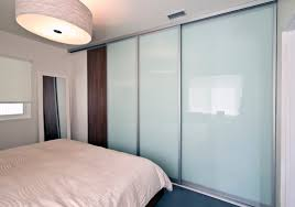Interior Sliding Glass Doors Room Dividers Eye Catching Clear Glass Transom Windows White Frame On Wooden