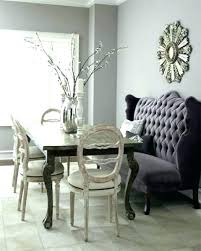 dining room bench seating with backs upholstered dining bench with back upholstered dining benches