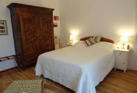 chambre d hote espelette pays basque lanoki chambre d hôtes g452042 à larressore côte basque chambre d