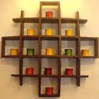 wooden wall hanging wooden wall hangings manufacturers suppliers exporters in india
