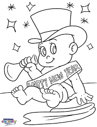 february 11 2017 u2013 coloring pages u2013 original coloring pages