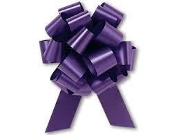 berwick pull bows purple