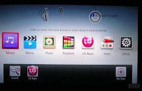 lg blu ray disc home theater lg smart blu ray disc home theater system bh9420pw home menu