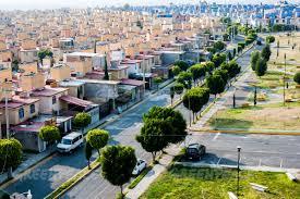 greenpeace low cost housing in san buenaventura