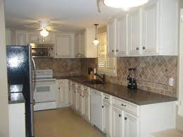 kitchen custom kitchen islands plan my kitchen design plan my