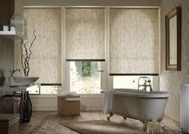 roller blinds melbourne holland blinds made to measure flush