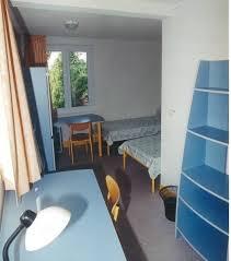 chambre crous résidence crous panorama 76 mont aignan lokaviz
