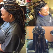 xpressions hair design home facebook