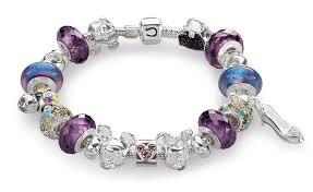 pandora jewelry cheap pandora jewelry avanti court primary