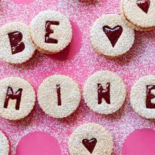 valentines day ideas for couples valentines day ideas 2017 recipes and crafts for
