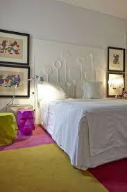 84 best artemide bedside images on pinterest bedrooms bedroom