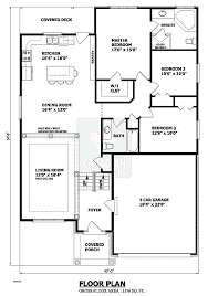 fancy house plans house plans for senior citizens house plans best of small house