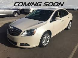 lexus dealership huntsville used buick verano for sale huntsville al cargurus