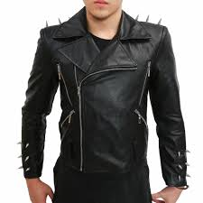 cosplay costume picture more detailed picture about ghost rider
