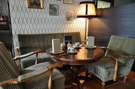 cafe wohnzimmer wohnzimmer siegen downshoredrift