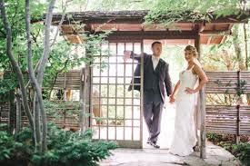 wedding venues rockford il rockford wedding venues reviews for venues