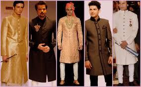 wear for groom