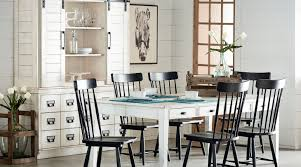 dining room mesmerize dining room table for sale victoria bc