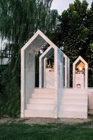 touch architect co ltd sukpisan shrine divisare