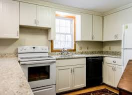 sears cabinet refacing before and after kitchen cost lowes