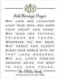 great wedding quotes wedding quotes wedding blessings and wishes search