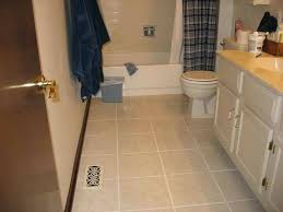ceramic tile ideas for small bathrooms small bathroom floor tile engem me