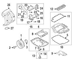 porsche 911 engine parts parts com porsche outer hexagon partnumber 90038512702