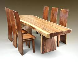 solid wood dining table sets solid wood dining set solid wood dining chair design chairs rosewood