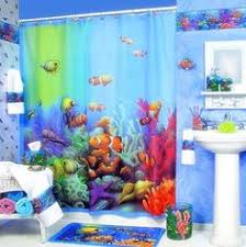 Pottery Barn Kids Shower Curtains Cars Are A Fun Theme Idea For Boys Bathrooms Check Out These