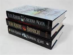 northern lights coupon book northern lights coupon book lighting