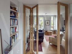 Dividing Doors Living Room by Apartments Lovely Interior Room Decoration Ideas With White Wood